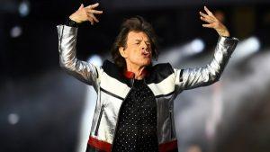 Mick Jagger cumple 75 años: conquistas, excesos y contradicciones del rock star que desafía a la edad